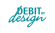 Debit by Design